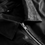 Depeche Strech Jumpsuit