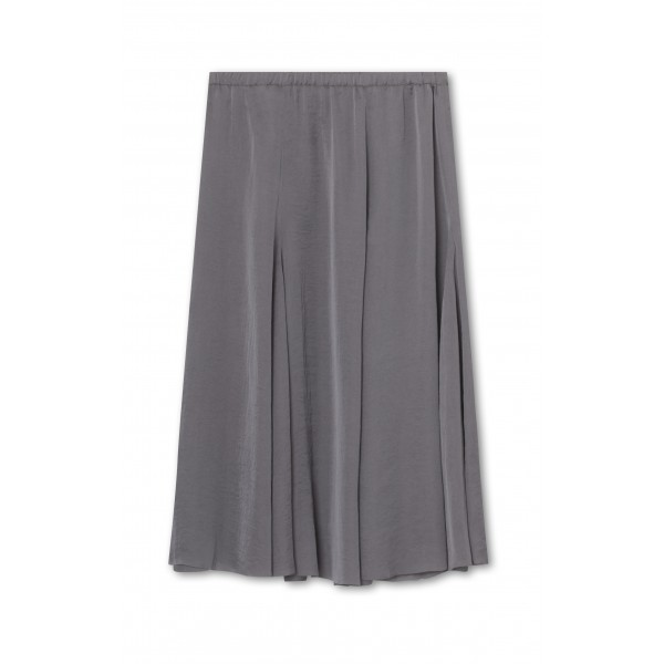 Graumann Timian Skirt Grey