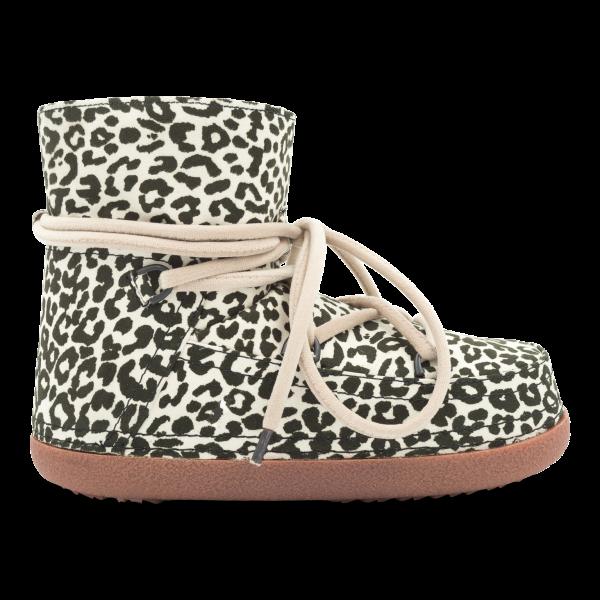 Inuikii Boot Leo Women