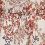 Karmamia Nakita Dress Melange Ivory Kjoler