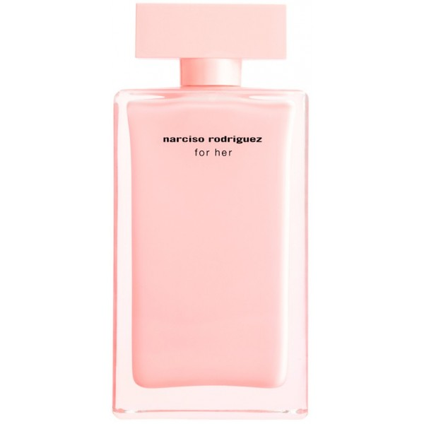Narciso Rodriguez For Her Eau de Parfume 50ml