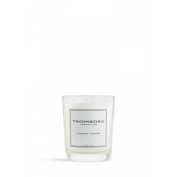 Scented Candle Calming