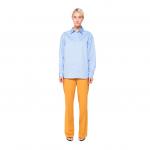 Graumann Aia Shirt Blue