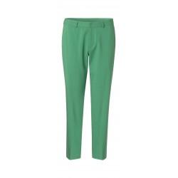 Graumann Disa Pants Green