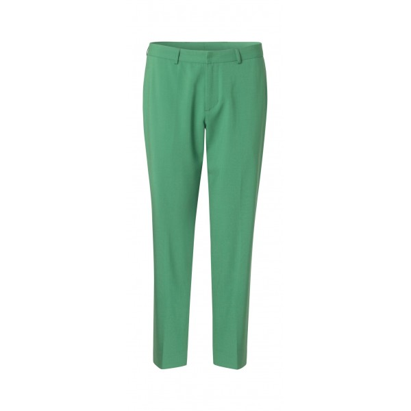 Graumann Disa Pants Green