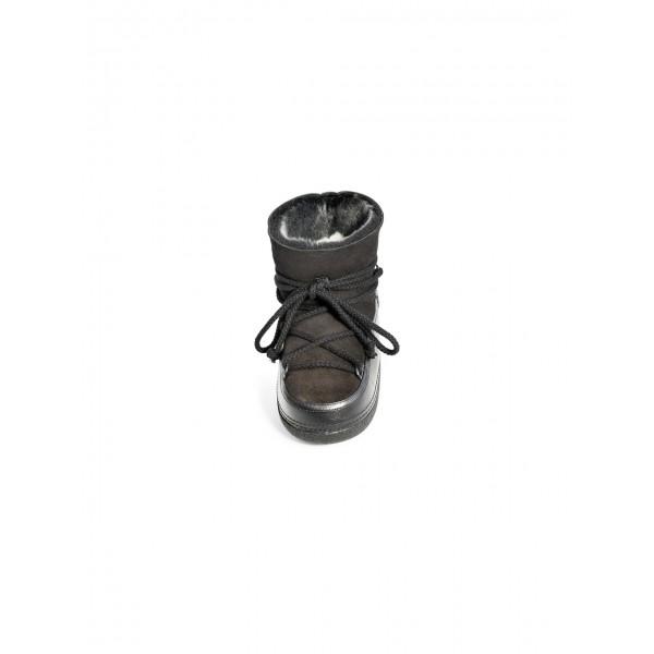 Inuikii Classic Boot Sort