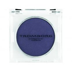 tromborg mascara black
